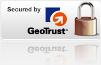 securtié geo trust